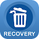 Recover Deleted All Files: Photo Recovery 2020 for PC-Windows 7,8,10 and Mac