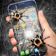 App Spider On Screen Applock APK for Windows Phone