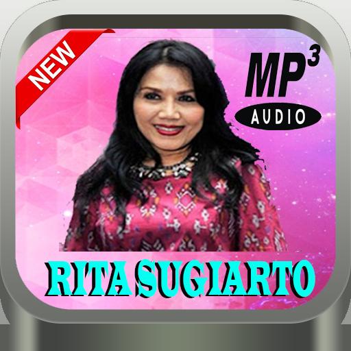 Download Mp3 Rita Sugiarto