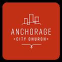 City Church icon