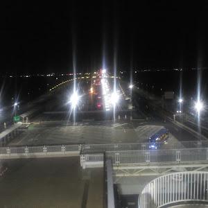 ムーヴカスタム L900Sのカスタム事例画像 ともてぃさんの2019年11月09日18:35の投稿