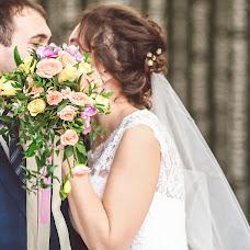 Свадебный фотограф Артемий Дугин (kazanphoto). Фотография от 08.12.2017