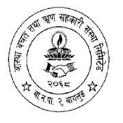 Aastha Mobile Banking