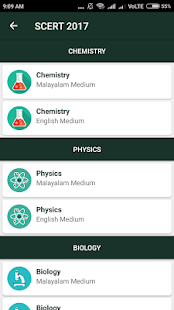 Sslc question papers apps on google play screenshot image malvernweather Images