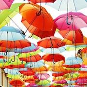 к чему снится зонт от дождя
