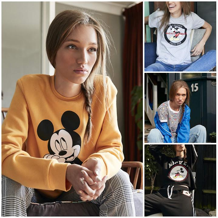 8-sorbos-de-inspiracion-90añosmickeymouse-primark-sudadera-camiseta-chandal-mujer-camisetamickeymouse-zara