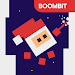 Tower Dash icon