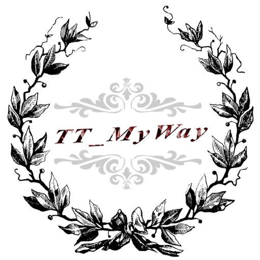 TT_My Way