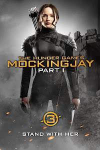 The Hunger Games: Mockingjay Part 1 - Movies on Google Play