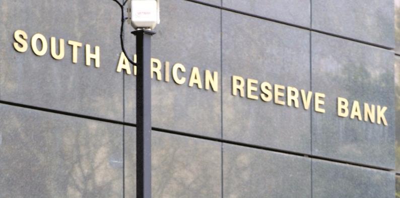 EDITORIAL: Reserve Bank debate a big distraction