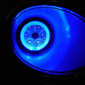 エルグランド E51のカスタム事例画像 Sumaさんの2020年10月24日18:55の投稿