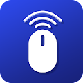 WiFi Mouse(Android remote control PC/Mac/Laptop) APK