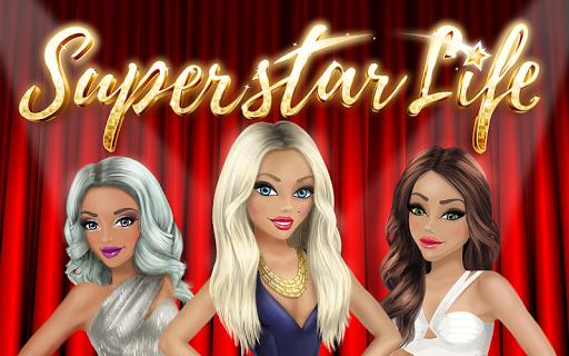 Superstar Life 6.2.3 screenshots 15