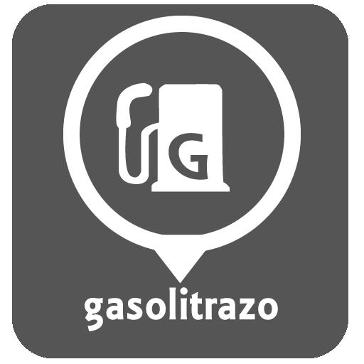 Gasolitrazo!