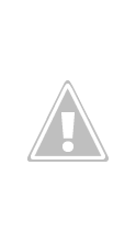 Photo: DSCF4331 - Babs' friend plus sprog...