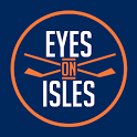 Eyes On Isles: News for New York Islanders Fans icon