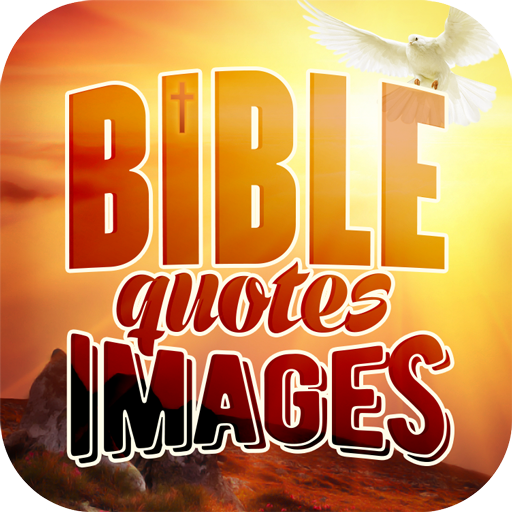 Bible Quotes And Verses With Images Apps On Google Play