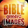 cards.davno.biblequotesimages