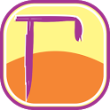 Hangman The Best icon