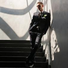 Wedding photographer Dmitriy Kuznecov (spi4). Photo of 11.06.2015