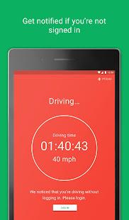 App TM-ELD 2 APK for Windows Phone