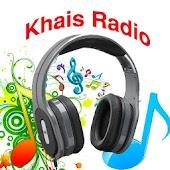 Khais Mappilappattu Radio