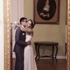 Wedding photographer Yuliya Loginova (Ulianna). Photo of 27.08.2014