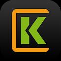 CashKeeper icon