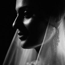 Wedding photographer Nazim Teymurov (nazimteymurov). Photo of 23.09.2018
