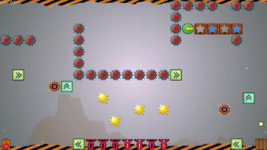 Jump Ball 2 Reverse screenshot 18