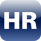 HIFI-REGLER icon