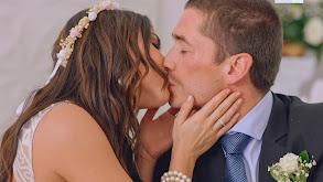 Catalina y Nachito se casan thumbnail