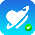 LovePlanet – dating app & chat apk