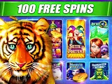 House of Fun Slots Casino - Free 777 Vegas Games Apk Download Free for PC, smart TV