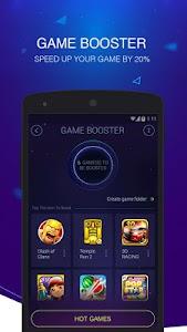 DU Speed Booster & Cleaner v2.9.9.1.1