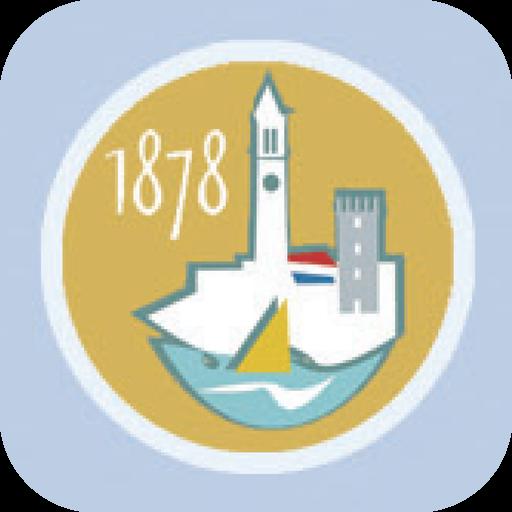 Android aplikacija Novi Vinodolski - vodič mjesta