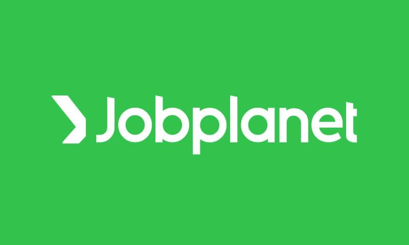 jobplanet