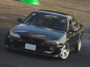 スカイライン R34 GT-Xターボのカスタム事例画像 ムンムン堂さんの2018年10月08日19:58の投稿