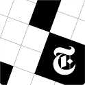NYTimes - Crossword icon