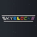 Sky Blocks icon
