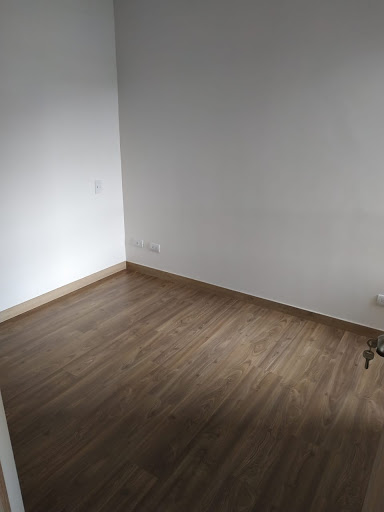 apartamento en venta aves mar�?a 679-28520