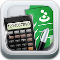 Calculadora Banesco Panamá icon