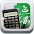 Calculadora Banesco Panamá file APK Free for PC, smart TV Download