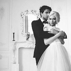 Wedding photographer Natalya Orkina (nataliorkina). Photo of 11.07.2016