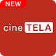 cinetela : movies & tv series APK