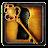 101 – New Room Escape Games 14.0.6 Apk