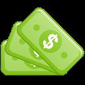 Nepalese Rupee Converter icon