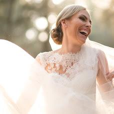 Wedding photographer Angel Velázquez (AngelVA). Photo of 01.04.2018