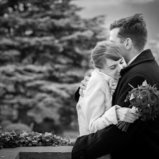 Wedding photographer Aleksey Spivakov (grin1977). Photo of 07.10.2013