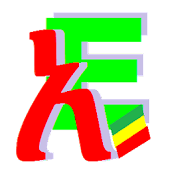 Learn Amharic Language